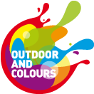 Outdoor and Colours